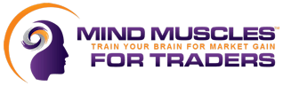 How to Build a Master Trader's mindset