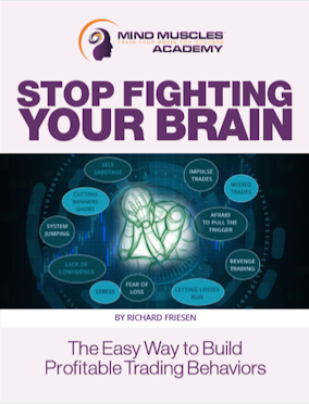Stop Fighting Your Brain ebook