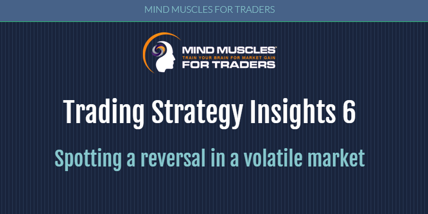 Header image for #6 in the Trading Strategy Insights series